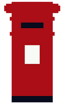 Contact Postbox.png