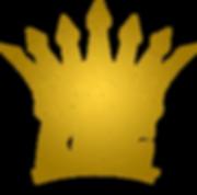 KingEntLogo.PNG