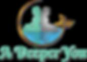 ADeeperYou_Logo_Web.png