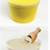 Thumbnail: 100% Natural African Shea Butter