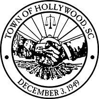 City-Of-Hollywood-Logo-Copy.jpg