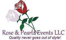 Rose-Pearlz_Logo.jpg