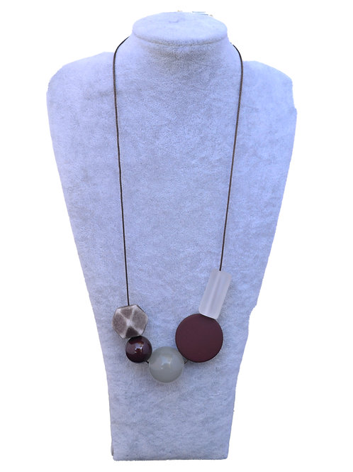 Fashion Necklace Pendant with chain Party Birthday Wedding Gifts Gir