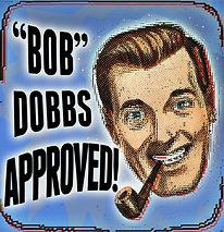 BOB-APPROVED-500.jpg