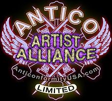 antico-artist-alliance-main.jpg