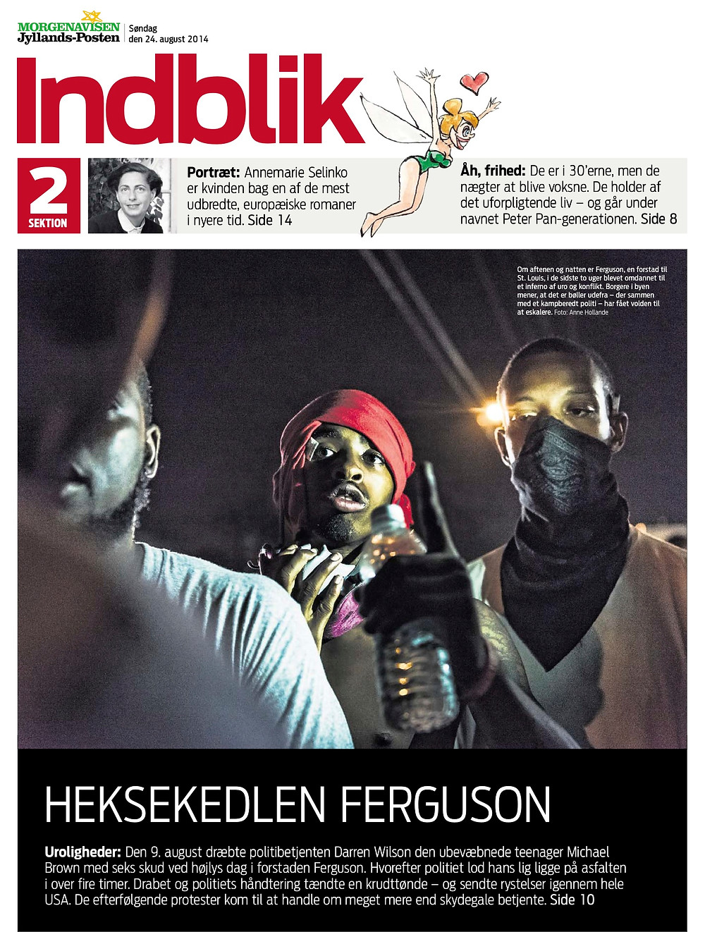 FergusonFront.jpg