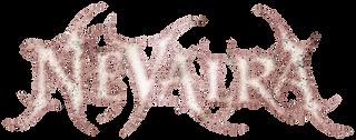 [SG]Logo.png