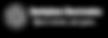 darkglass_electronics-pagetop-logo.png