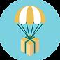 present parachute.png