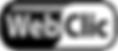 Webclic | Tout le WEB en un CLIC | www.web-clc.fr