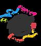 Logo Artisans Réunis - Tous droits réser