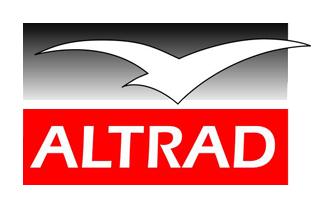 Groupe Altrad_tous_droits_réservés
