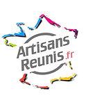 Logo Artisans Reunis | Propriété exclusive | Tous droits réservés | Toutes reproductions interdites