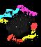 Logo Artisans Réunis | Tous droits réservés