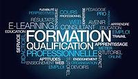 Formation web clic