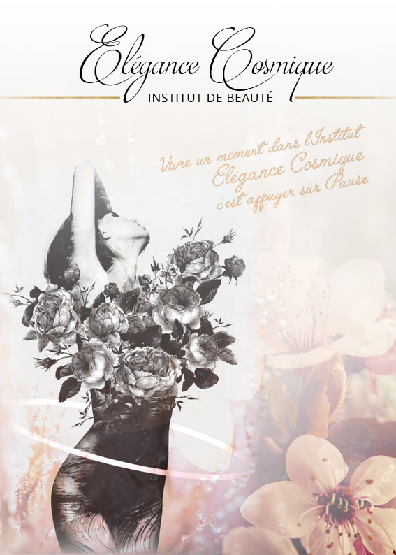 Flyer A5_Elegance cosmique_RECTO5