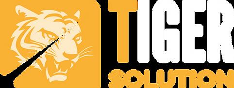 Tiger_LOGO_Tous droits réservés