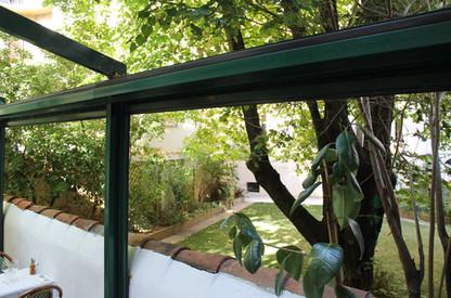 Location de Restaurant 13008 Marseille