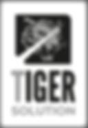 Logo Tiger Solution Tous droits réservés