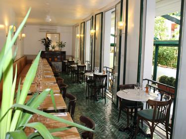 Privatisation de restaurant à Marseille