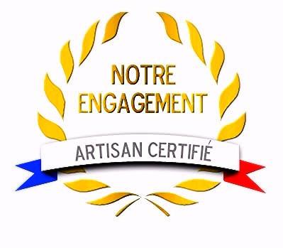 Label Qualité Artisans Réunis