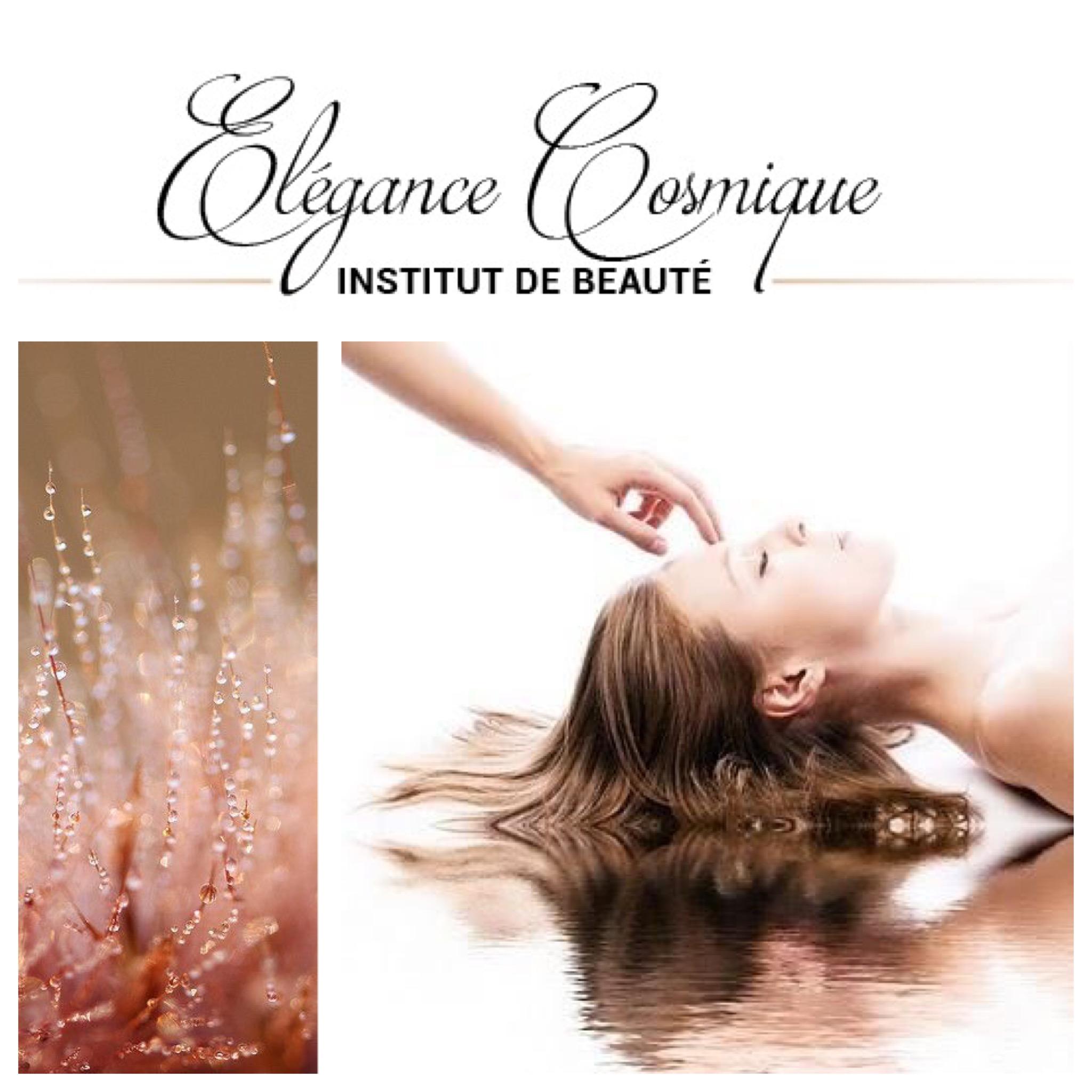 Elegance Cosmique | Institut de beauté à Marseille 13008