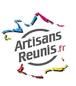 Annuaire des Artisans Réunis