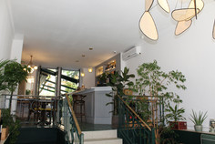 Parmi les meilleurs restaurants Italiens de Marseille dans le carré d'or du huitième arrondissement de Marseille!