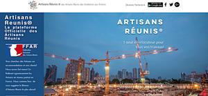 Artisans Reunis | France