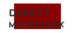 Direct Matériaux Aubagne_Tous droits réservés