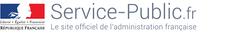 Service-Public/Artisans Réunis