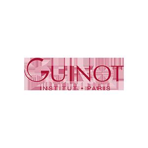 Guinot-Elegance Cosmique