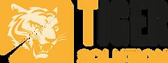 TigerSolution-Tous droits réservés