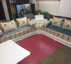 Fabricant de salons marocains   Menuiserie SAIDI   St Lou S ...