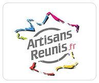 Artisans Reunis par WebClic