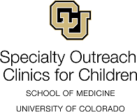 School of Medicine logo.png