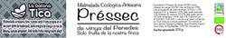 ETIQUETA MERMELADA PRESEC LA GALLINA TICA_nueva.jpg