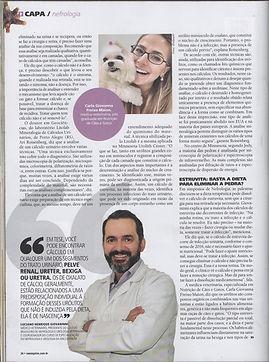 folha 4.jpeg