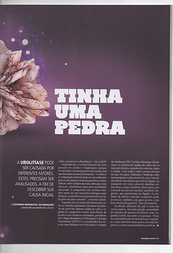 folha 2.jpeg