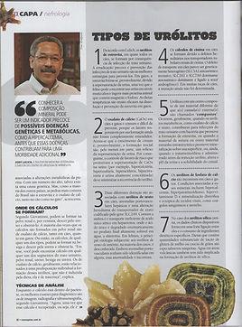 folha 3.jpeg
