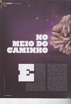 folha 1.jpeg
