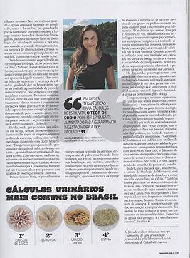 folha 6.jpeg