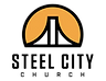 steel city new logo.png