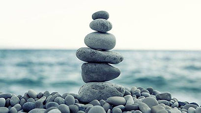 stones.jpg.653x0_q80_crop-smart.jpg