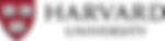 harvard-logo.png