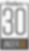 828-8289722_forbes-logo-transparent-png-