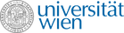 university-of-vienna-493-logo.png