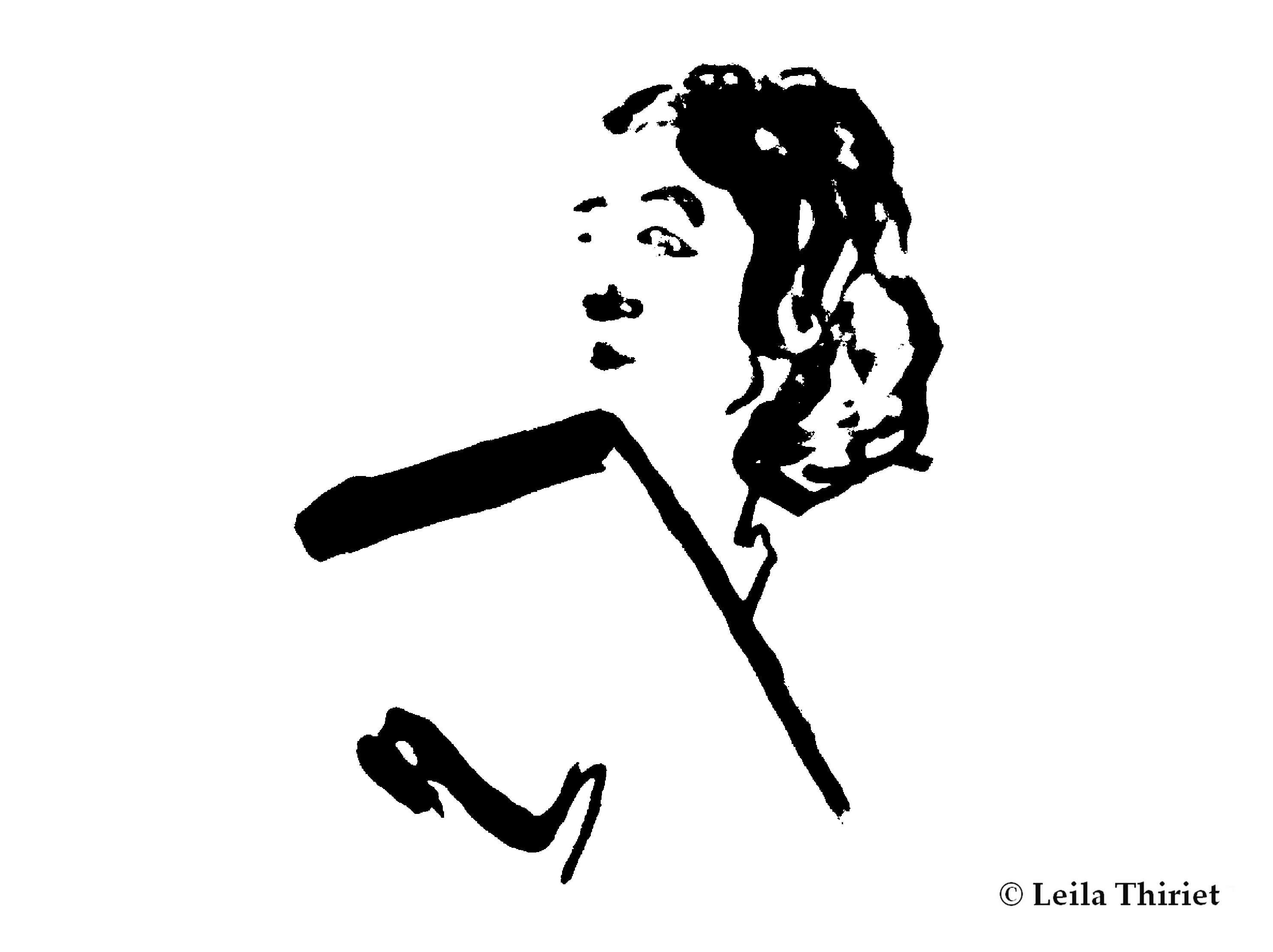 08'-©Leïla Thiriet