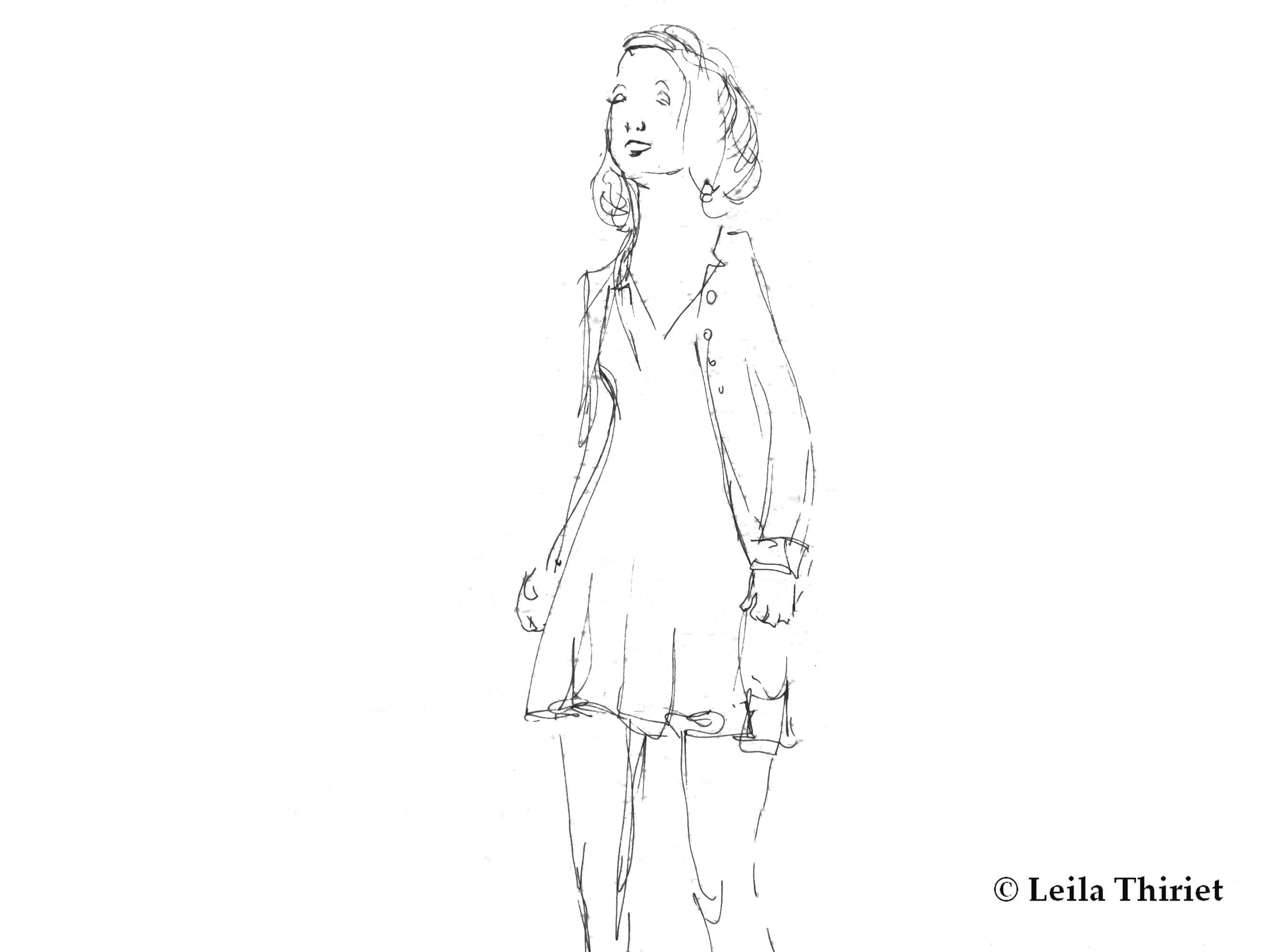 09'-©Leïla Thiriet