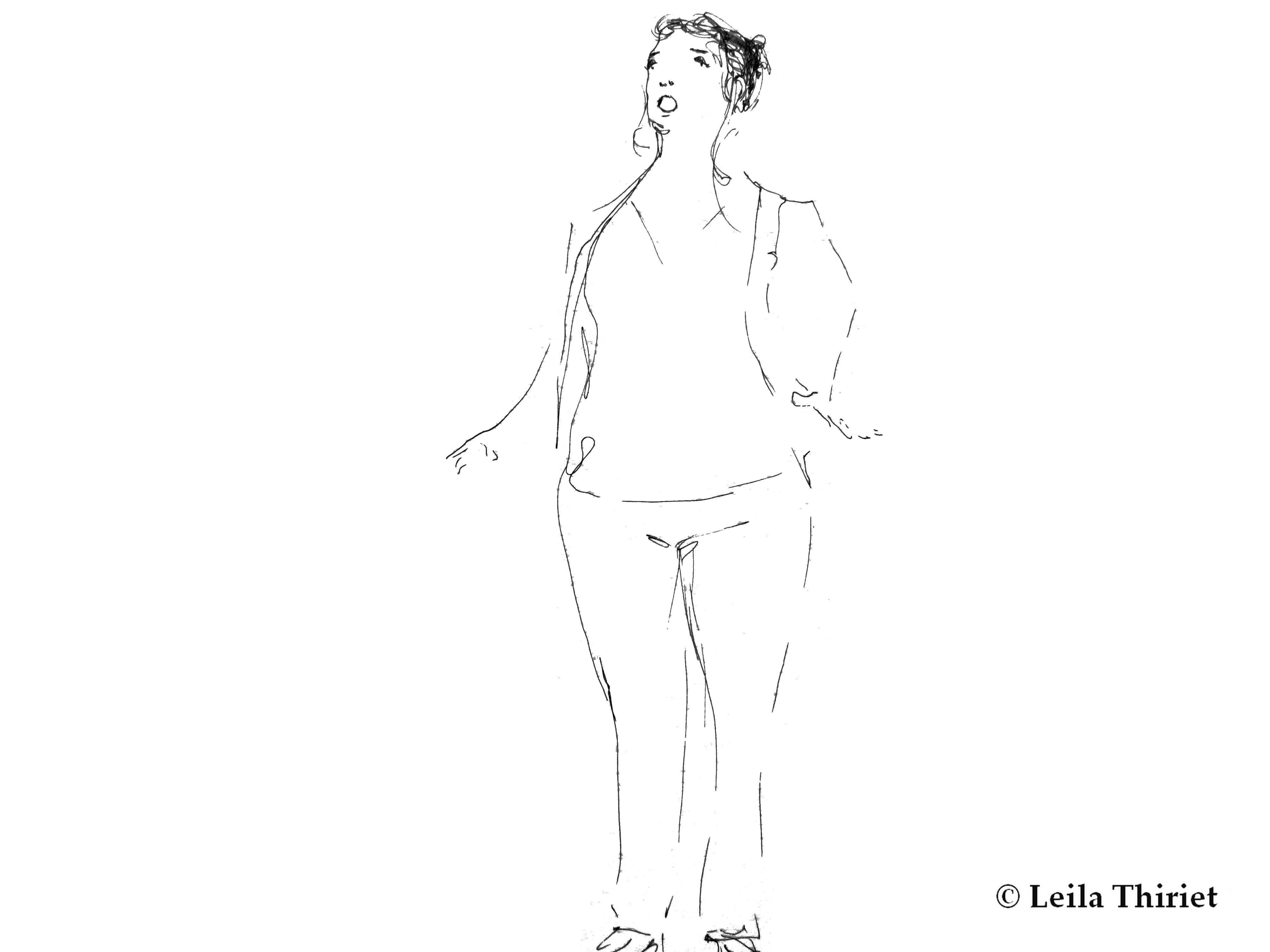 10'-©Leïla Thiriet